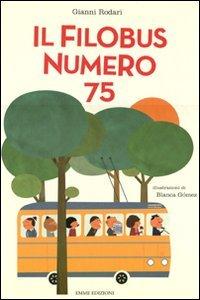 Il Filobus Numero 75