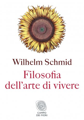 Filosofia dell'Arte di Vivere (eBook)