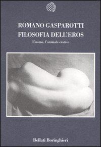 Filosofia dell'Eros