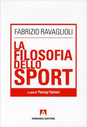 La Filosofia dello Sport