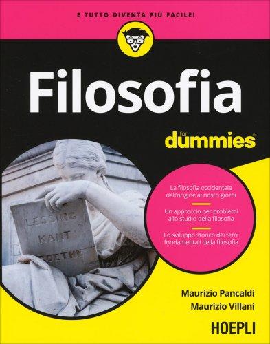 Filosofia for Dummies