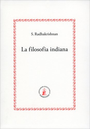 Filosofia Indiana