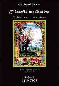 Filosofia Meditativa