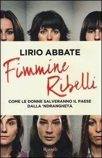 Fimmine Ribelli