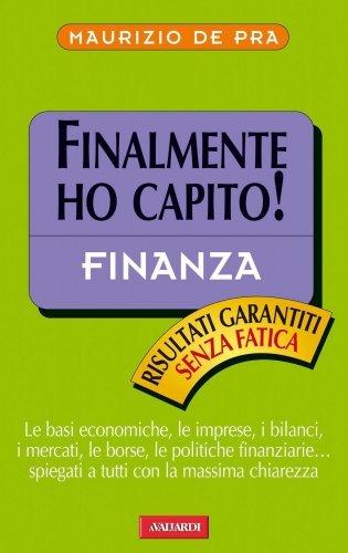 Finanza (eBook)