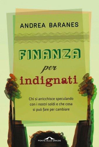 Finanza per Indignati (eBook)