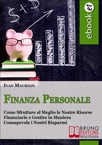 Finanza Personale (eBook)