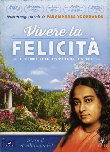 Finding Happiness - Vivere la Felicità - Film in DVD
