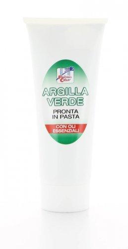 Argilla Verde in Pasta