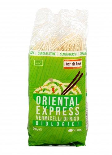 Oriental Express - Vermicelli di Riso