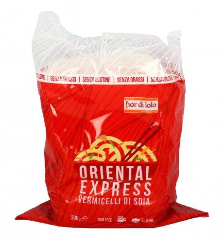 Vermicelli di Soia - Oriental Express