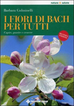 I Fiori di Bach per Tutti