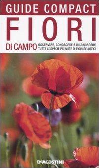 Fiori di Campo - Guide Compact