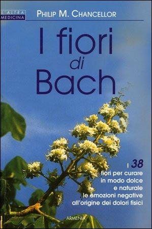 I Fiori di Bach