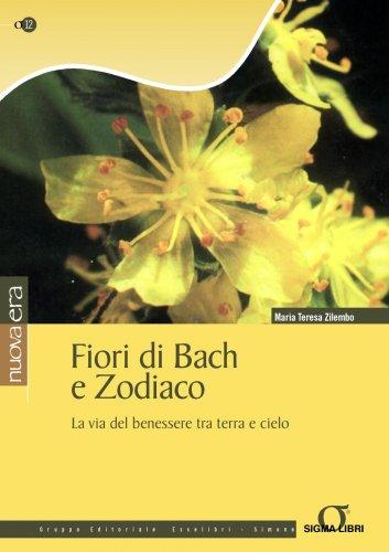Fiori di Bach e Zodiaco (eBook)