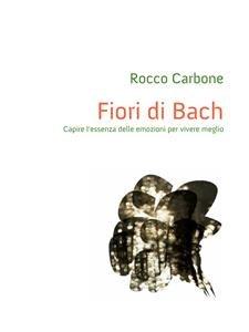 Fiori di Bach (eBook)