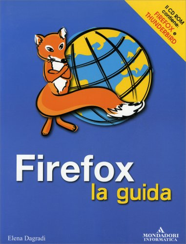 Firefox - La Guida