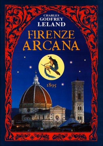 Firenze Arcana