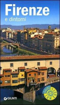 Firenze e Dintorni