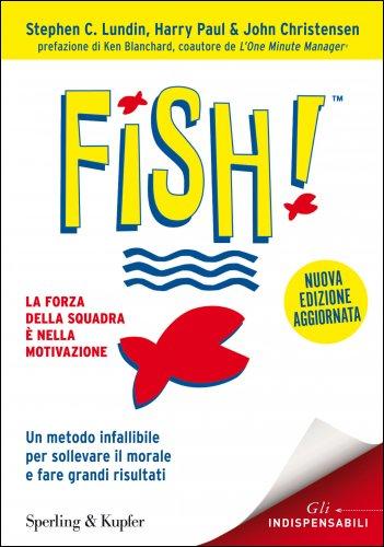 Fish! (eBook)