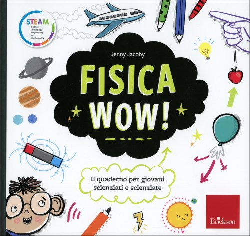 Fisica Wow!
