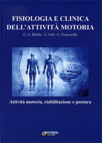 Fisiologia e Clinica dell'Attività Motoria
