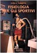Fisiologia per gli Sportivi