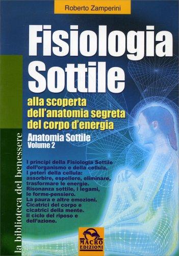 Fisiologia Sottile