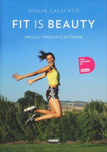 Fit is Beauty