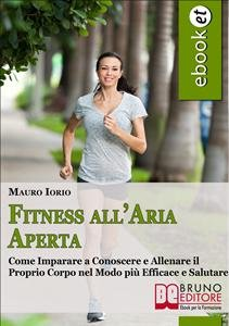 Fitness all'Aria Aperta (eBook)