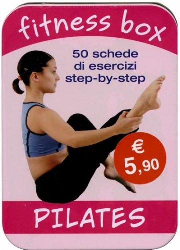 Pilates - Fitness Box