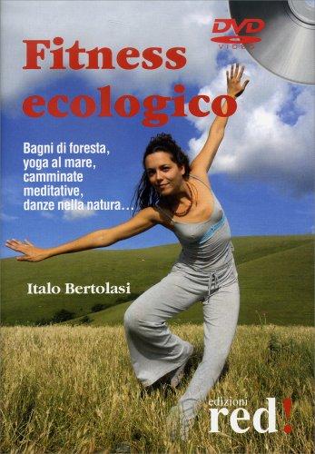 Fitness Ecologico (Videocorso in DVD)