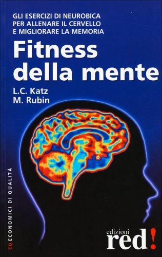 Fitness della Mente