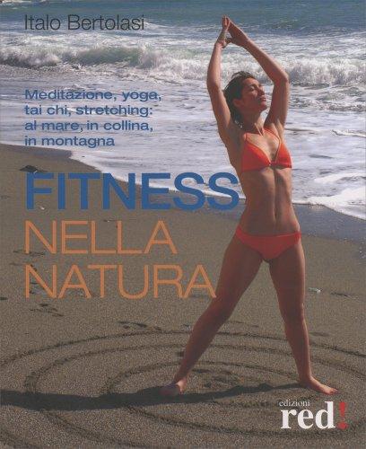 Fitness nella Natura