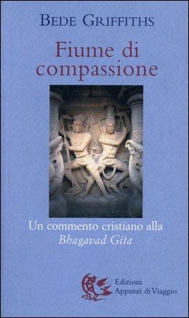 Fiume di Compassione