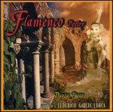 Flamenco Poetry
