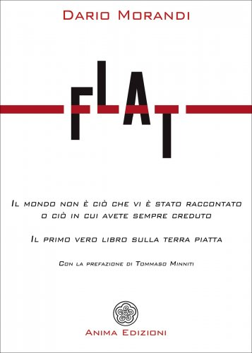 Flat (ebook)