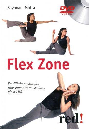Flex Zone - Videocorso DVD