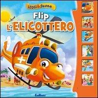 Flip l'Elicottero