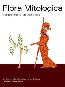 Flora Mitologica (eBook)