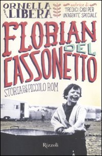 Florian del Cassonetto