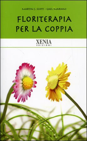 Floriterapia per la Coppia