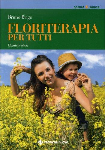 Floriterapia per Tutti