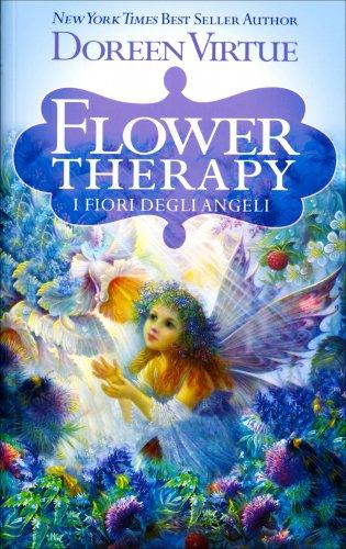 Flower Therapy - I Fiori degli Angeli