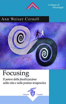 Focusing (eBook)