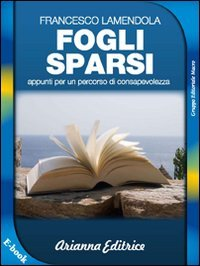 Fogli Sparsi (eBook)