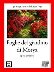 Foglie del Giardino di Morya (eBook)