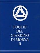 Foglie del Giardino di Morya - Vol. 2