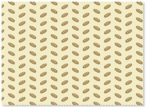 Foglio XXL di Cera d'Api - Beeswax Food Wraps®