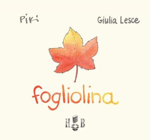 Fogliolina
